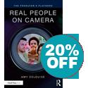 Real People on Camera