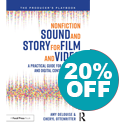 NONFICTION SOUND & STORY